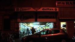 Das Casablanca Kino Krefeld