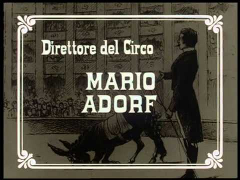 Armando Trovajoli Ligabue Colonna Sonora Originale Dello Sceneggiato Televisivo
