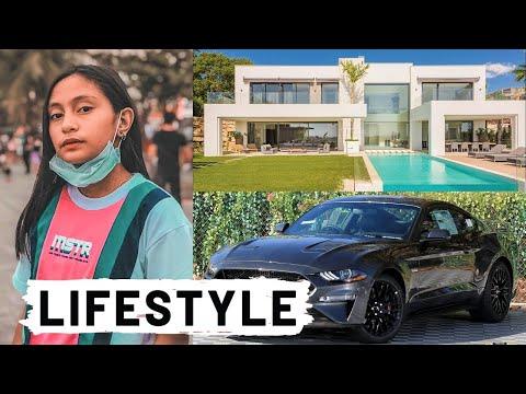 princess-thea-(vlogger)-biography,net-worth,boyfriend,family,cars,house-&-lifestyle-2020