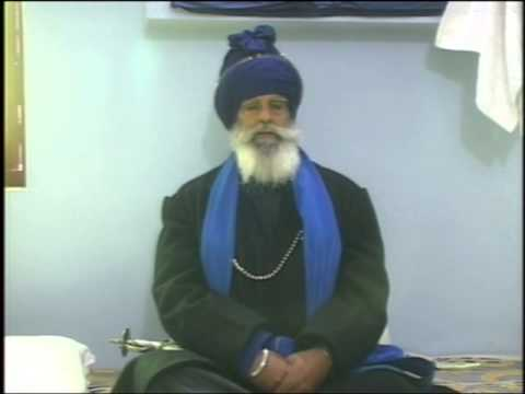 Barsi shaheed baba Agarh Singh Ji 2012 Part 5 OFFICIAL FULL HD VIDEO