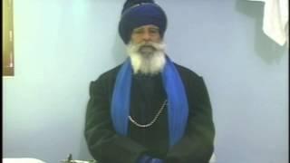 Barsi shaheed baba Agarh Singh Ji 2012 Part 5 OFFICIAL FULL HD VIDEO