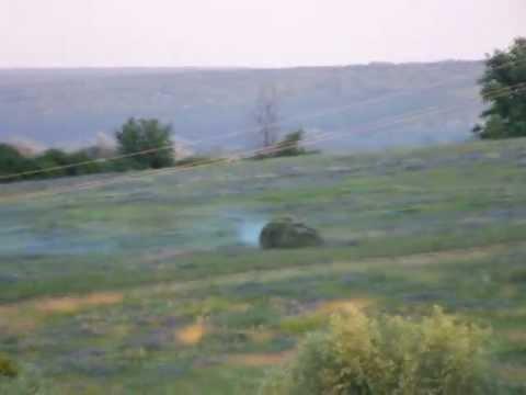 Фото казачки в стогу сена, порно большие у мамочки