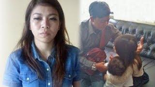 Inilah Sosok Ibu Angkat yang Tega Siksa dan Sekap 3 Anaknya Bersama Ular dan Anjing di Makassar