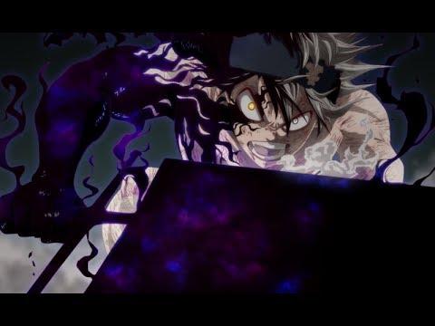 black-clover【amv】--ignite-(ft.julie-bergan-&-seungri)--k-391-alan-walker