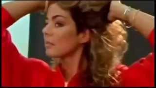 Sandra - You And I (1985)