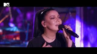 Ёлка - Лети, Лиза (номинант EMA Best MTV Russia Act 2017)