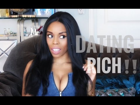 dating sites to meet rich guys in nigeria