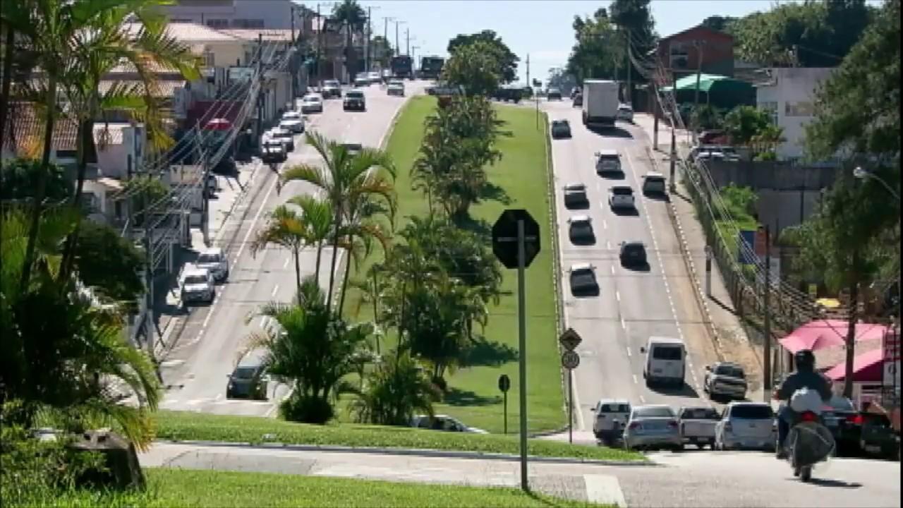 Vinhedo São Paulo fonte: i.ytimg.com