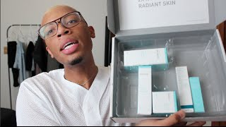 Daily Skin Care Routine (Updated) | The Truth About Proactiv