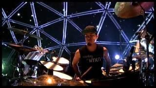 Programmed drum cover - bodyslam ความฝันกับจักรวาล