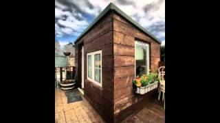 How To Build A Shed Step By Step Using Free Shed Plans