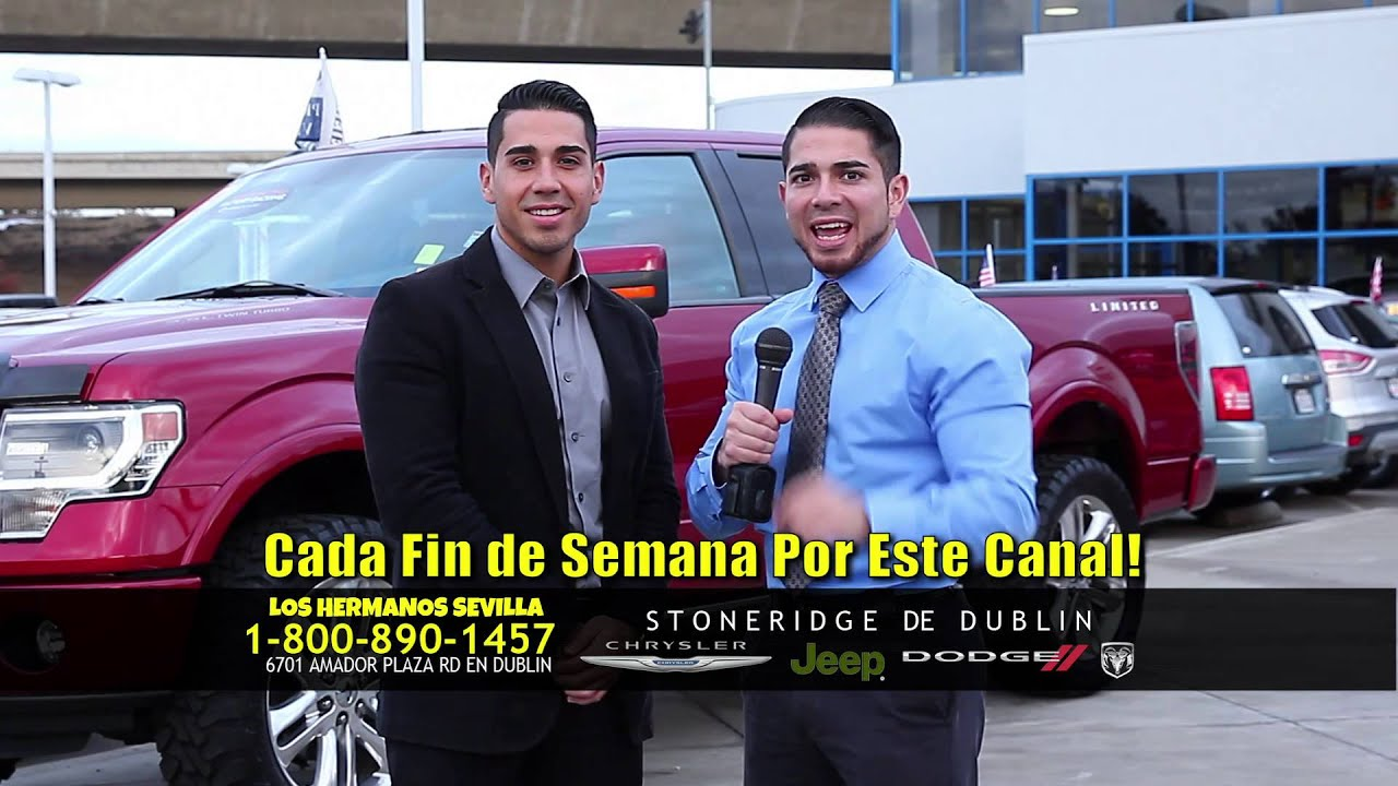 stoneridge chrysler jeep dodge dublin ca nov 10 sec youtube stoneridge chrysler jeep dodge dublin ca nov 10 sec