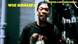 Download B.o.B.  ft. Wiz Khalifa - Fuck The Money (Remix) MP3 song and Music Video