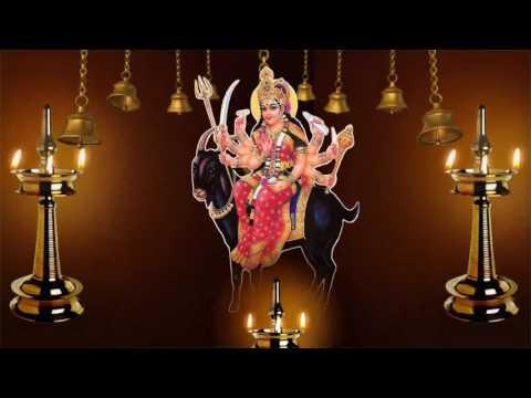 gujrati new Aarti 2017  meladi maa ni Aarti  by parvin luni  Audio