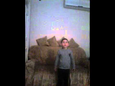 Yaqub sabanoglunun sehidler seiri