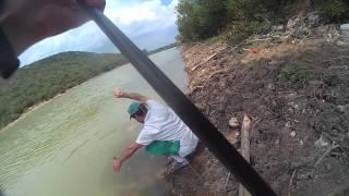 Pêche De La Carpe 8 : Commune Au Vif !!! + Bonus HD