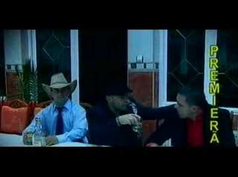 Nicolae Guta & Brazilianu & Mr. Juve - Smecher sunt din tata