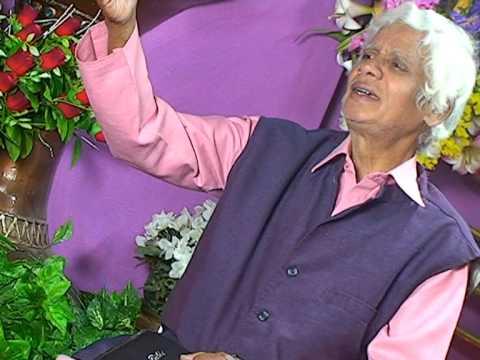 Asaivadum Ahviyanavar Tamil christian songs watchlifetv.net