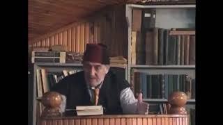 İslâm hukukuna göre isyan edenin hükmü nedir? (2011)