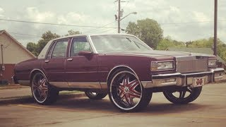 kg msu box chevy on 26 s pt 8