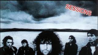 Dare - Out Of The Silence (Sessions) (Full Album) 1988 AOR