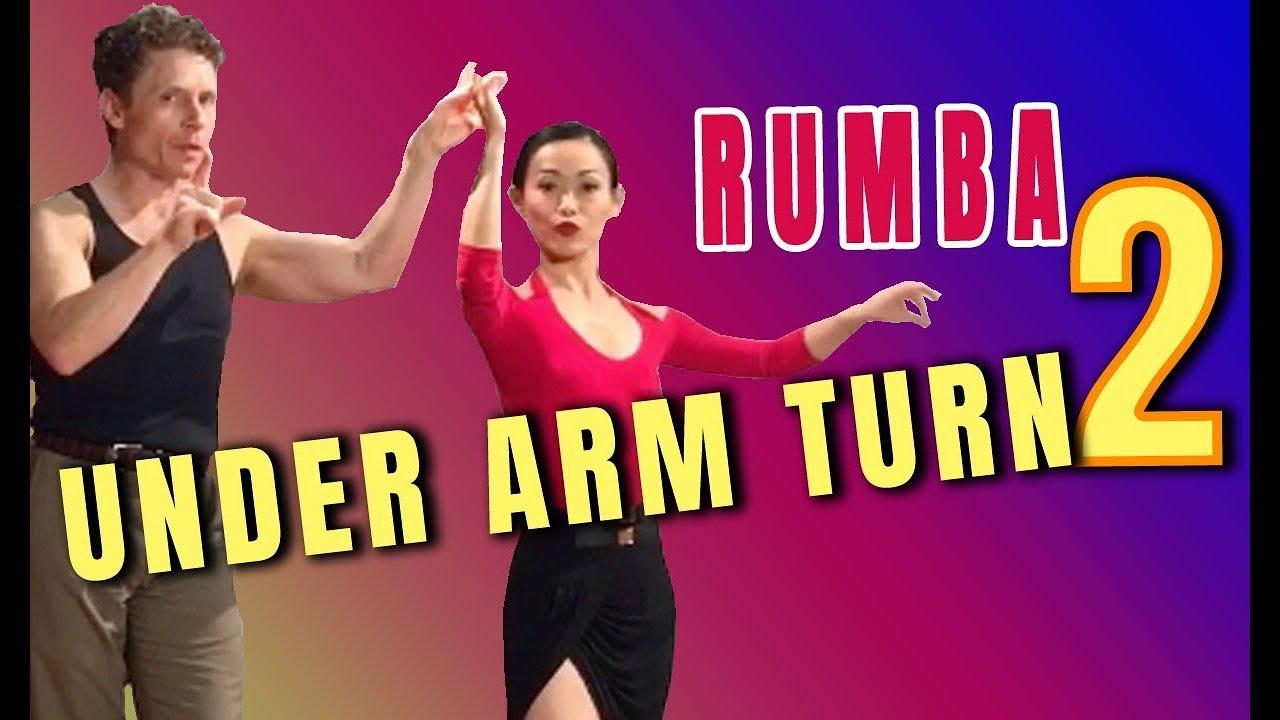 Watch 5 Ways to Dance video
