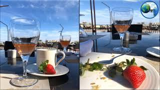 Лучший отель Шарм эль шейха Rixos Premium Seagate 5