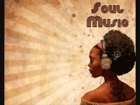 soulful house volume 1