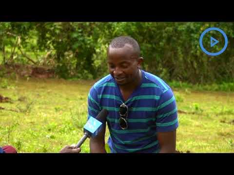 Eight-year-old Gitau Munene wins Jumbo Charge 4x4 Mt Elgon Challenge