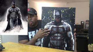 BatMag ART!!!