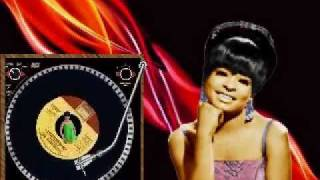 The Marvelettes - A Breathtaking Guy Jan. 1971