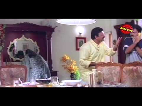 Niram Malayalam Full Movie | Comedy |...