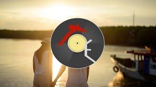 Kygo Ft. Ella Henderson - Here for you ( Sub. español y Lyrics )
