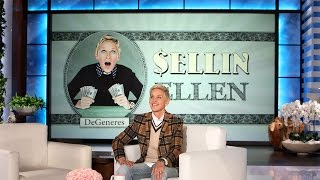 Sellin Ellen Submissions