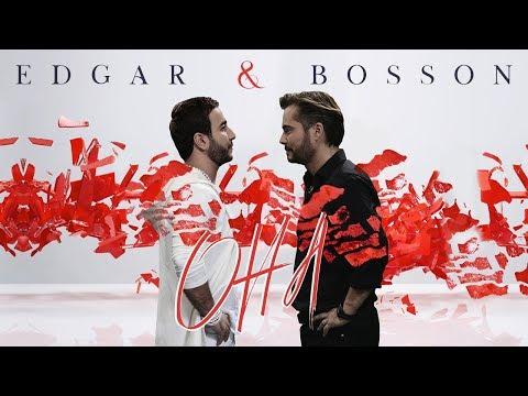 EDGAR и BOSSON   Она     2018  Премьера клипа