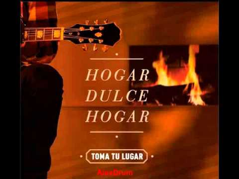 Marcos Brunet - Hogar Dulce Hogar 09. Príncipe De Paz ... - photo#29