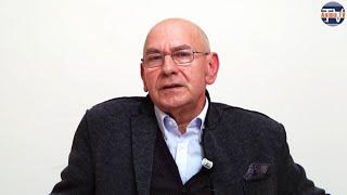 Raffaele Fiore – Glucosio: nemico della salute