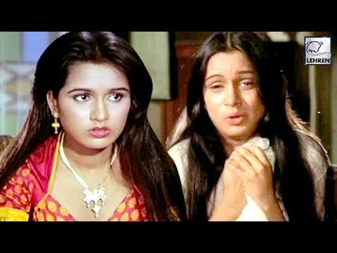 Padmini Kolhapure's Most Controversial Scenes Ever
