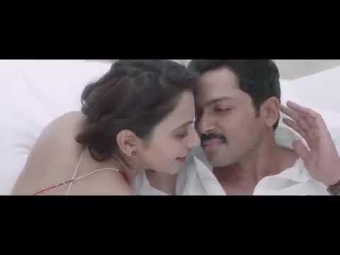 Oru Veettil Promo Song Theeran Adhigaaram...