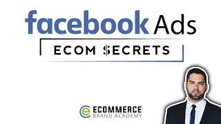 Comment Créer un Facebook Compte d'Annonce à Partir de Zéro