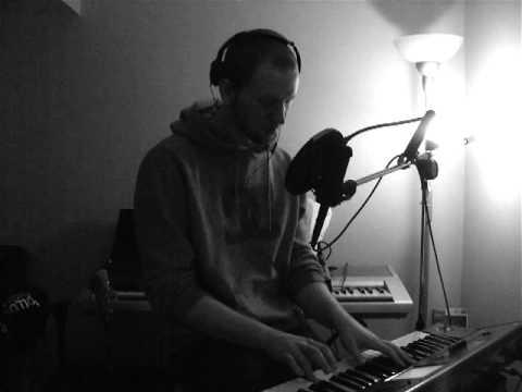 Abba  a Spontaneous Worship Moment Song  Jonathan David Helser