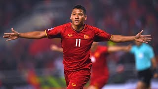 Suzuki Cup final: Heartbreak in Hanoi