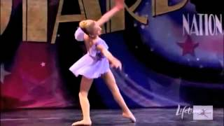 Dance Moms - More Repeated and Similar M...