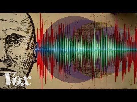How noise pollution is ruining our hearing