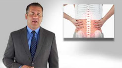 Waukegan Chiropractor Dr. Reed Treats Severe Neck, Back, & Knee Pain & Muscle Spasms (224) 637-8335