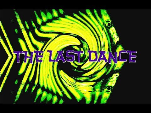 THE GRINCHS - The Last Dance