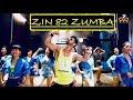 Download Mp3 🔥 Zumba ZIN 82 🔥 Piedra Papel o Tijera | Zumba Dance Fitness | Vietnam