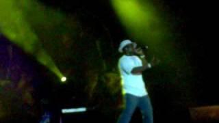 50 Cent G-Unit P.I.M.P    Belo Horizonte BH MG