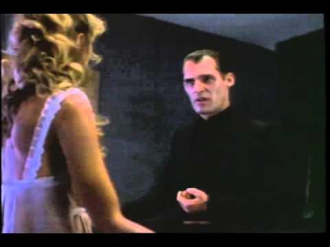 Nightlife Trailer 1989