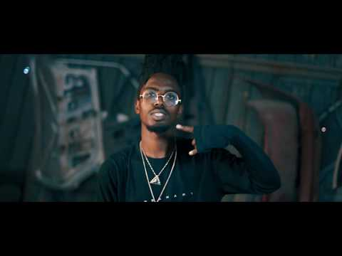 Lord Script - Never Be Rude ft. MusiholiQ (Official Music Video)